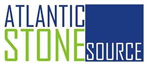 Atlantic Stone Source Logo